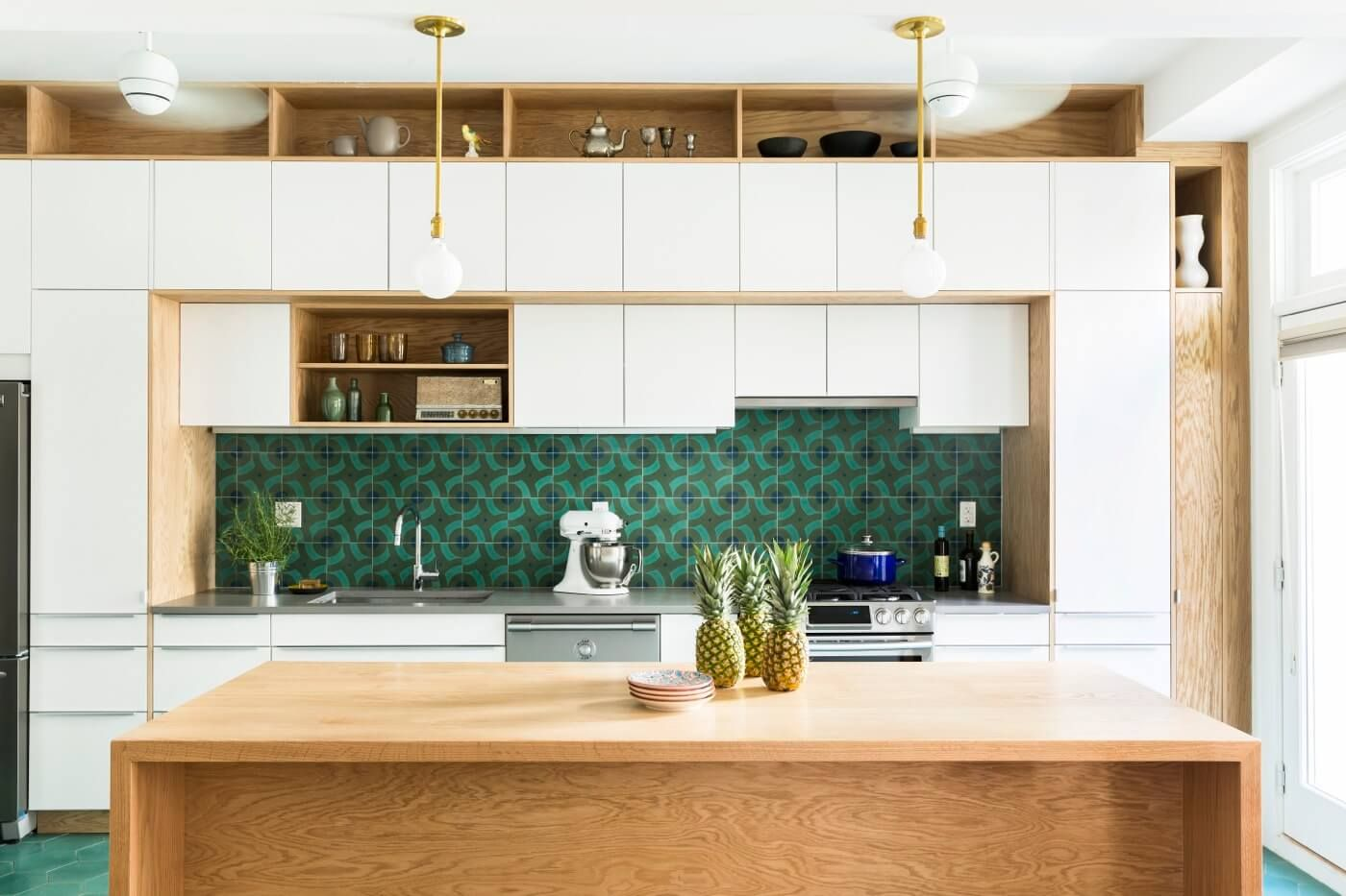 Interior design ideas brooklyn barker freeman kensington