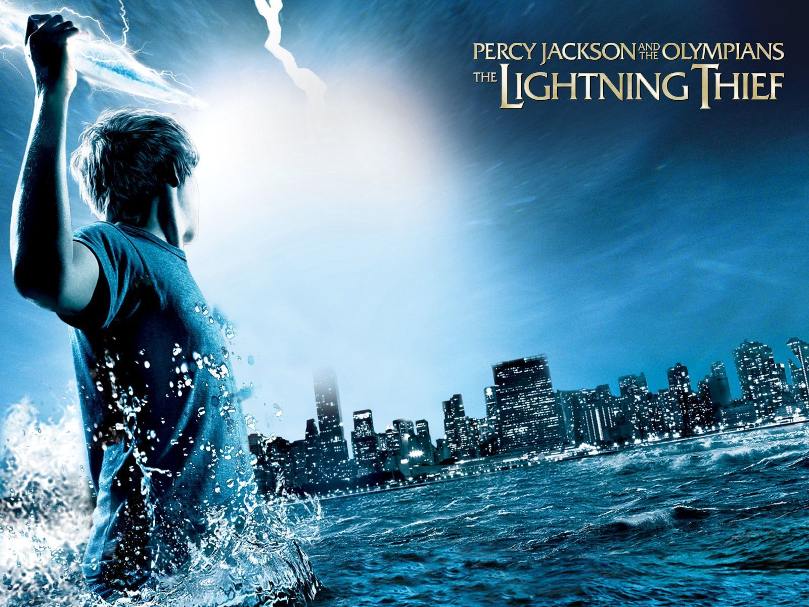 Percy jackson wallpapers wallpaper hd wallpapers pinterest percy jackson sea of monsters hd wallpapers backgrounds percy jackson wallpaper wallpapers voltagebd Images