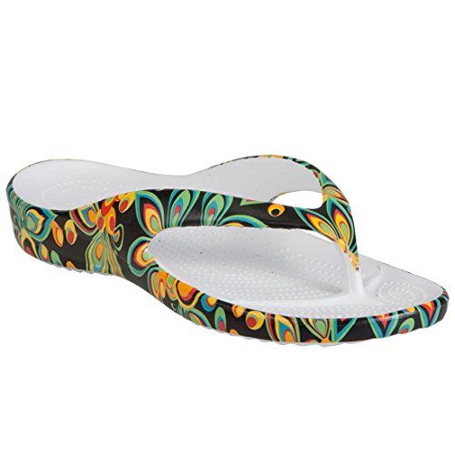 790481aaf9fa7b DAWGS Women s Loudmouth Flip Flop     For more information