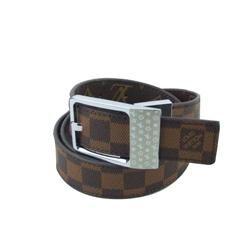 Replica Designer Belts Canada Valoblogi Com
