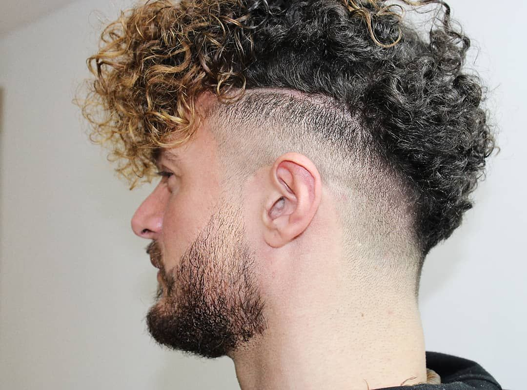 12+ Haircut short story pdf ideas in 2021