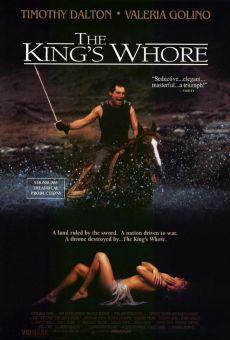 A Amante Do Rei Filmes Online Filmes Filmes Completos