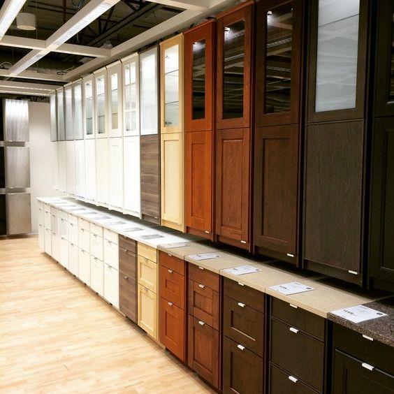 Best The Ikea Sektion Kitchen Renovation Story The Beginning 400 x 300