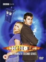 Assistir Doctor Who 9 Temporada Dublado E Legendado Online