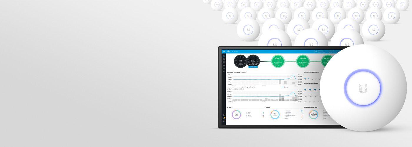 Ubiquiti Networks Unifi Ap Ac Lite Tech Gadgets High Tech Gadgets Internet Trends