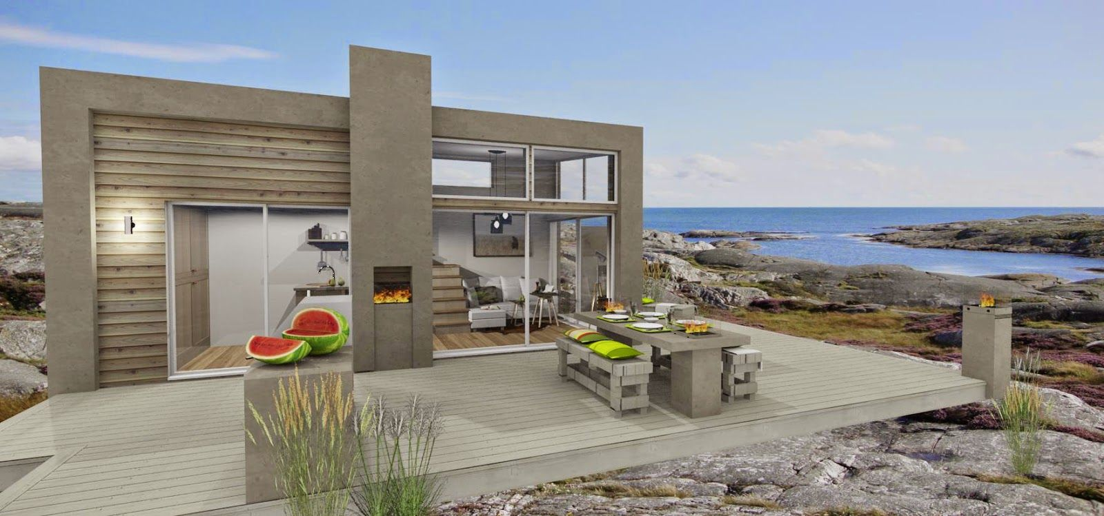 1000  images about compact living on pinterest