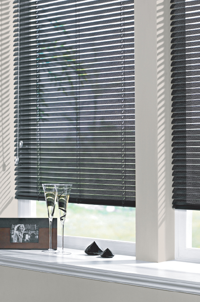 Aluminium Venetian Blinds Illumin8 Blinds Amp Curtains