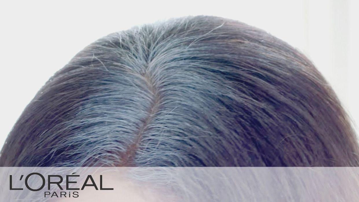 tips om hår