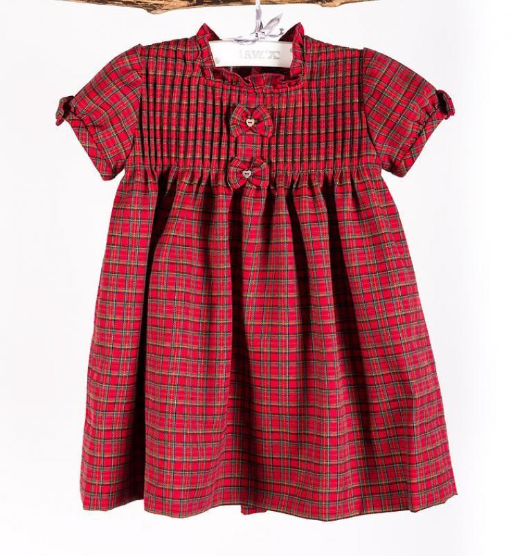 NiñaIrulea Infantil Lencería Vestido Femeninairulea Y Moda DWI92EH