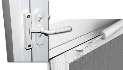 Door Lever Handles For In Swing Screen Doors Lever Door Handles Screen Door Handles Lever Door Handles Screen Door