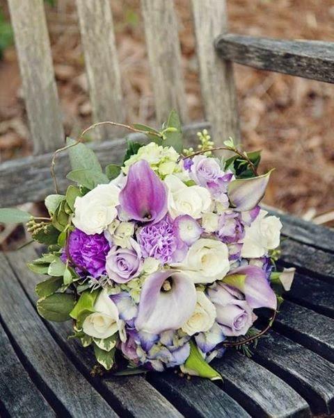 DE PROFUNDIS | Bride | Pinterest | Weddings