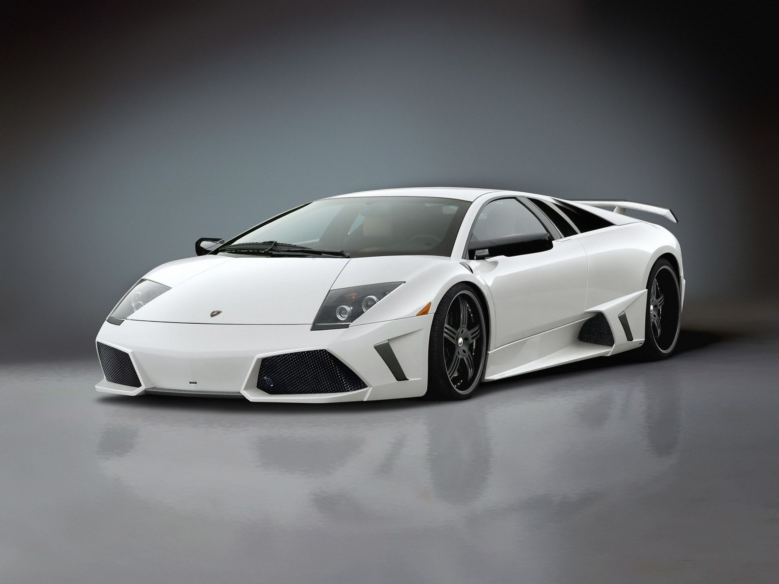2bf9d412f5f30452ffcbb3b93fde3f3b Exciting Lamborghini Huracán Lp 610-4 Cena Cars Trend