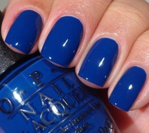 OPI San Francisco Collection – Cremes | OPI | Gelish nails ...