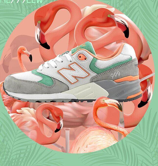 new balance sneakers women 2015