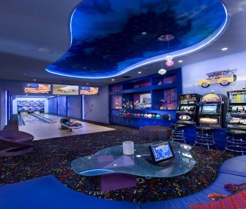 17 Best images about Man Cave Dreams on Pinterest   Caves  Pool tables and  Home theater setup. 17 Best images about Man Cave Dreams on Pinterest   Caves  Pool