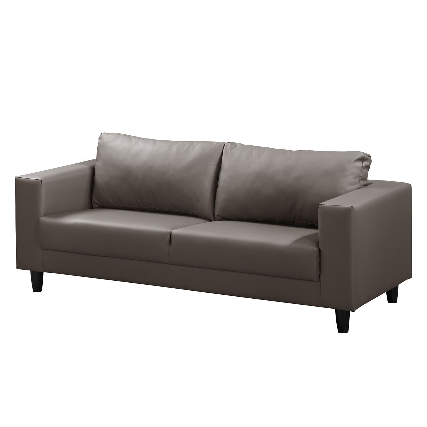 Canape Bexwell 3 Places In 2020 Sofa Mit Relaxfunktion Sofas Und Sofa