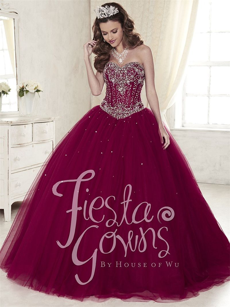 Find more quinceanera dresses information about
