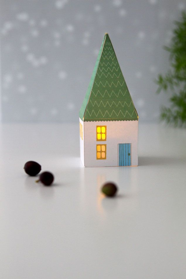 apieceofrainbow-paper-houses-2 (4)