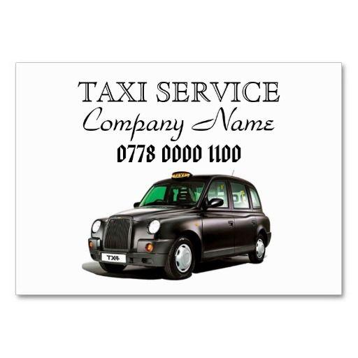 Taxi Naar Hilvarenbeek