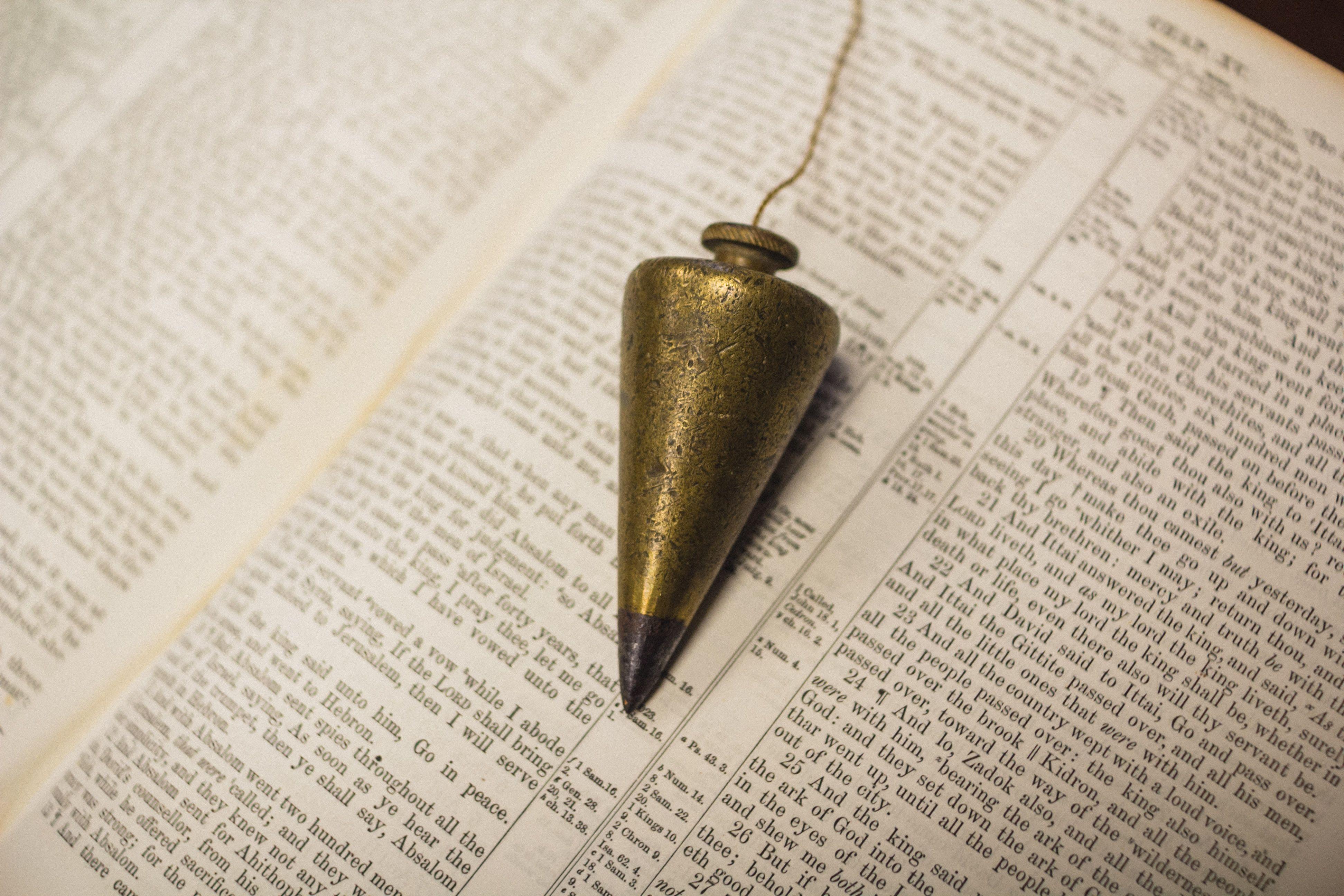 A Plumbline for Assessing Revelation   Revelation, Revival, Prophet