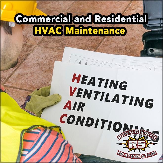 Maintaining Your Air Conditioning System Is Very Important To Keep