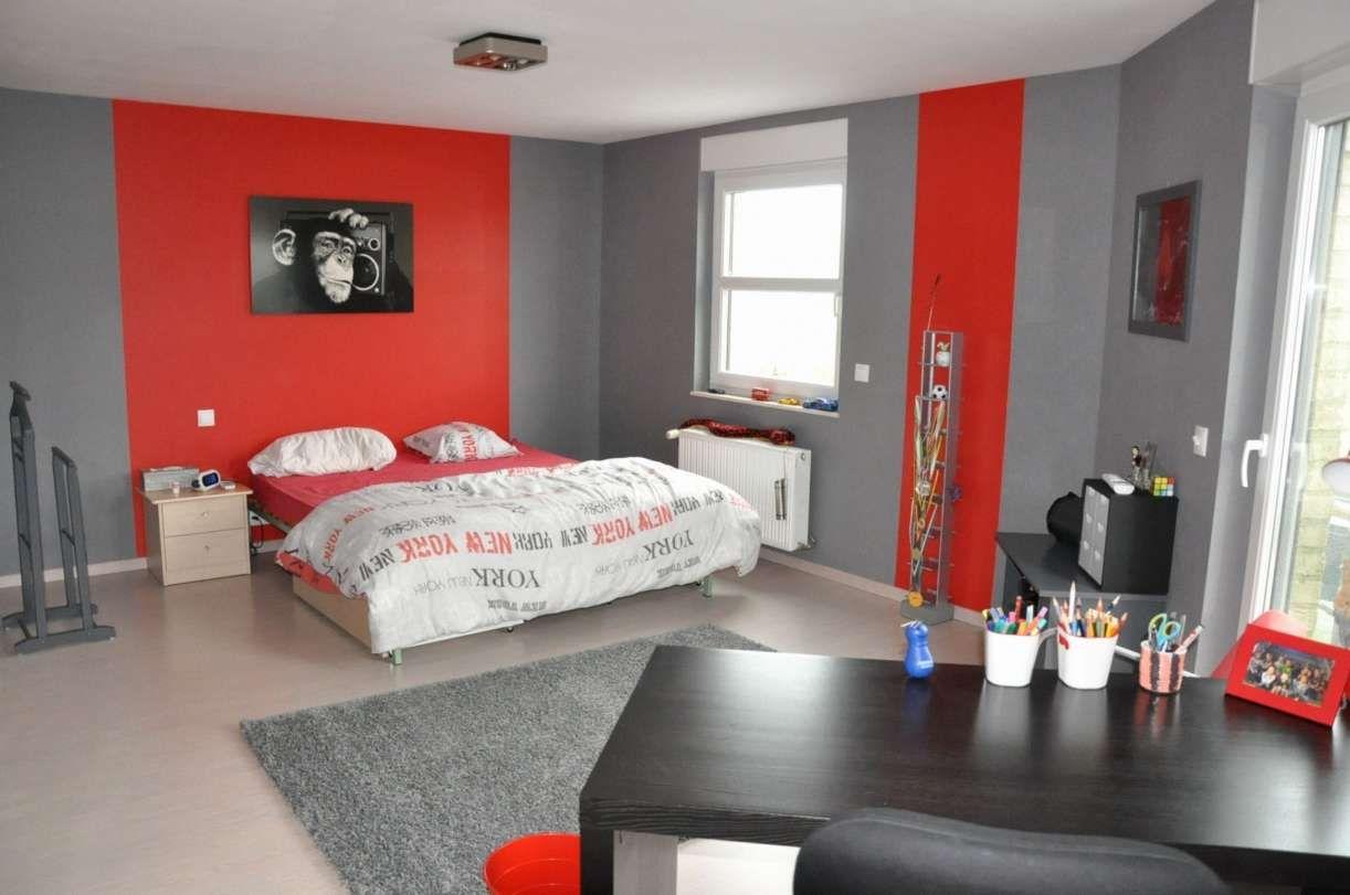 12+ Couleur Chambre Ado Fille   Interior design bedroom, Home ...