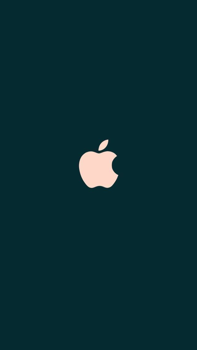 #Apple - Pénélope - #Apple #Pénélope #planodefundo #applewallpaperiphone #Apple - Pénélope - #Apple #Pénélope #planodefundo #hintergrundbilderiphone #Apple - Pénélope - #Apple #Pénélope #planodefundo #applewallpaperiphone #Apple - Pénélope - #Apple #Pénélope #planodefundo