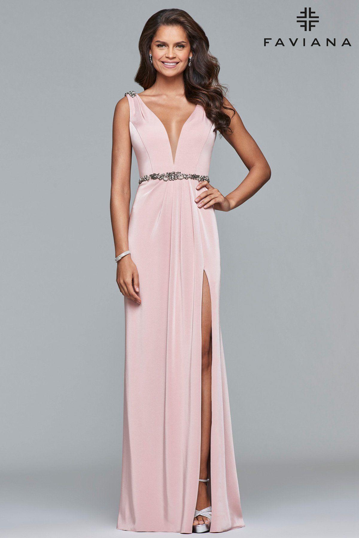 Faviana s appeal online shopping pinterest dresses