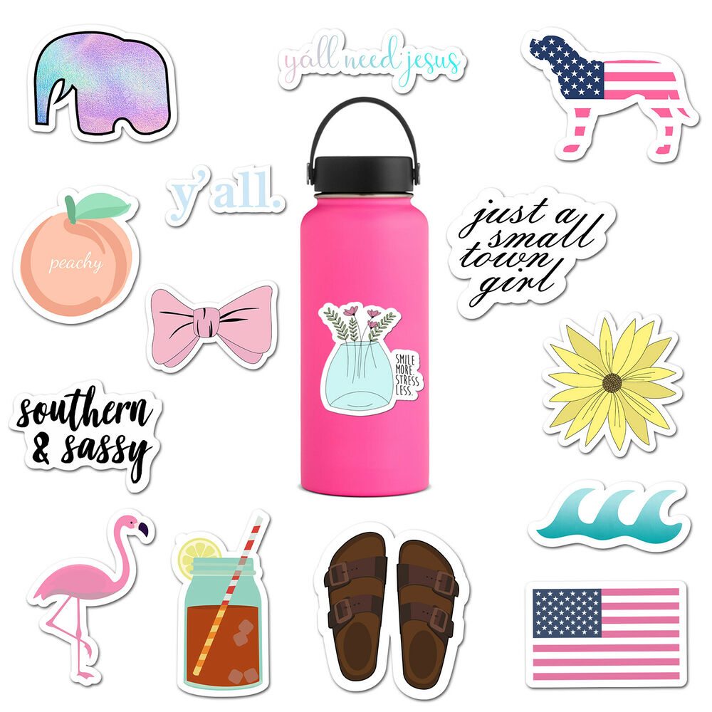 Hydro Flask Stickers Yahoo Search Results Image Search Results Hydroflask Stickers Preppy Stickers Bottle Stickers