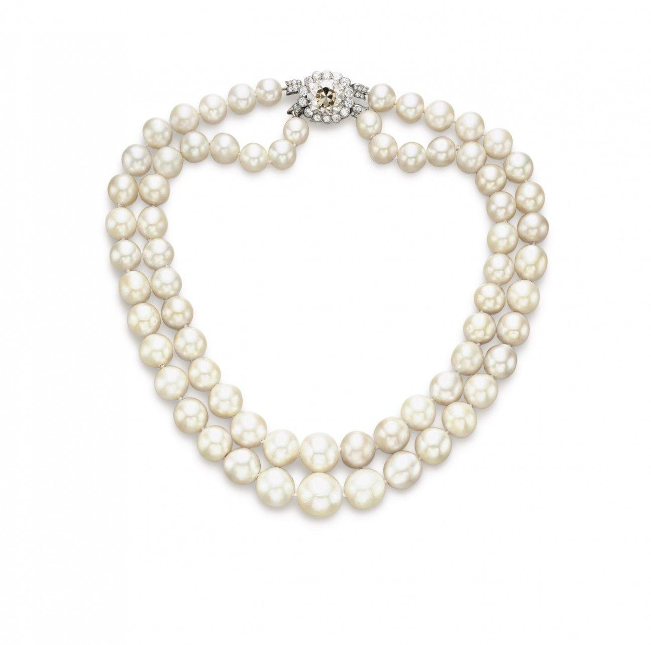 necklace for girlfriends на АлиЭкспресс — купить онлайн по выгодной цене