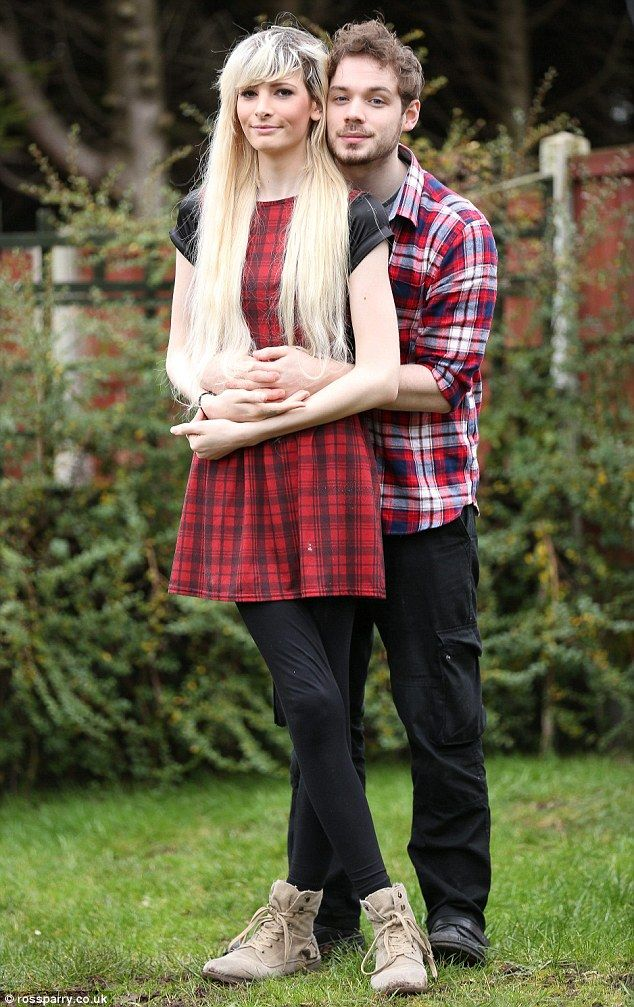 my daughter is dating a transgender male This these exist and it is just a mere good to know article specially to men who are interested of dating a transsexual women go to the dating site go to the dating site my transsexual date blog dating for transsexual / transgender women and nice guys.