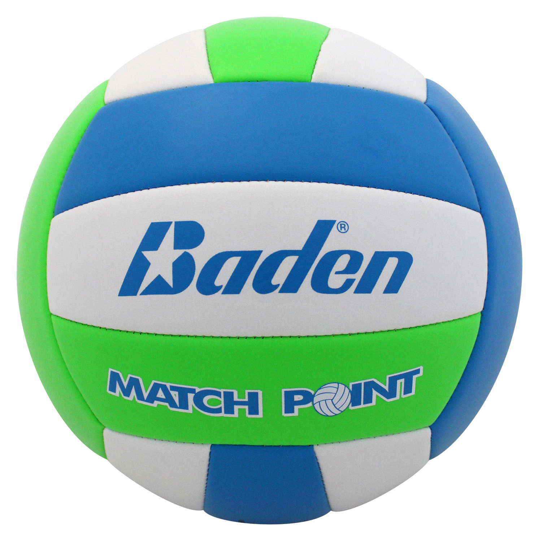 Match Point Volleyball Volleyball Match Point Volleyball Inspiration