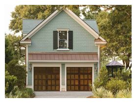 Carriage Home Designs Carriage House Plans Craftsman Style