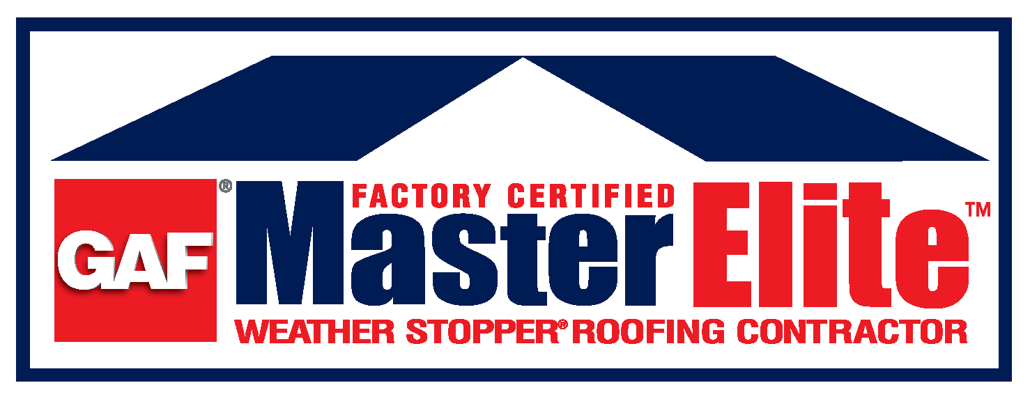 Master Elite Gaf Factory Certified Roofing Contractors Top 2 Of Roofers In The Industry Royal Renovators Inc Roofing Roofing Contractors Roofing Services