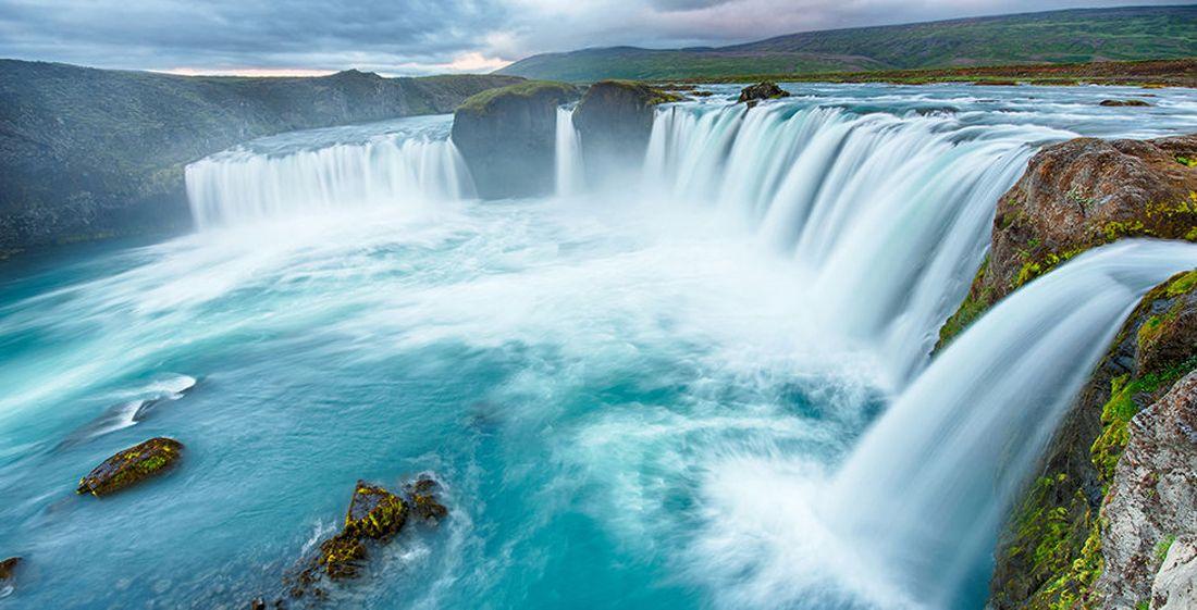 Lust auf ungewöhnliche Ferien? Dann auf nach Island!  Verbringe 4 bis 7 Nächte im 4-Sterne Foss Hotel Reykjavik. Im Preis ab 1'165.- sind das Frühstück, diverse Ausflüge und der Flug inbegriffen.  Hier kannst du den Ferien Deal buchen: https://www.ich-brauche-ferien.ch/ferien-deal-island-mit-flug-und-hotel-fuer-1165/