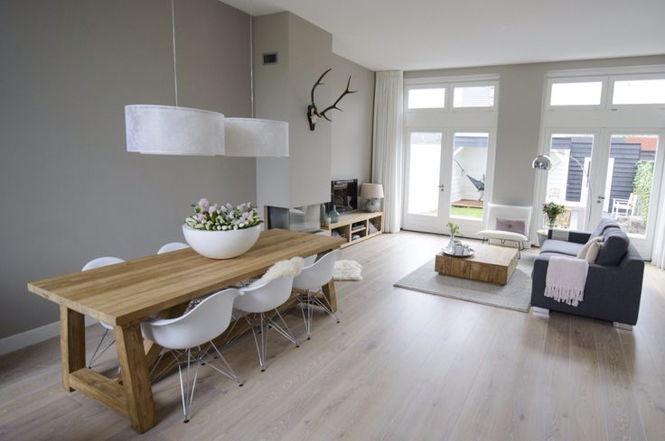 wie die terrasse zum wohnzimmer wird holzofen wohn esszimmer und esszimmer. Black Bedroom Furniture Sets. Home Design Ideas