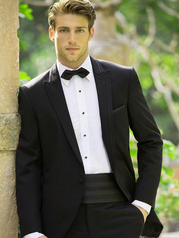 Resultado de imagen para trajes de boda hombre 2018  310fd72abfd