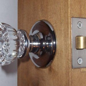 Interior Door Knob And Lock Sets Signature Hardware Intended For  Proportions 1500 X 1500 Interior Locking Glass Door Knobs   If You Are  Thinking About Remo