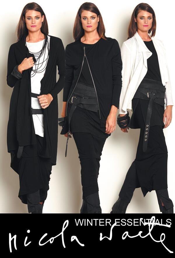 Прямая ссылка на встроенное изображение | Женская мода ...