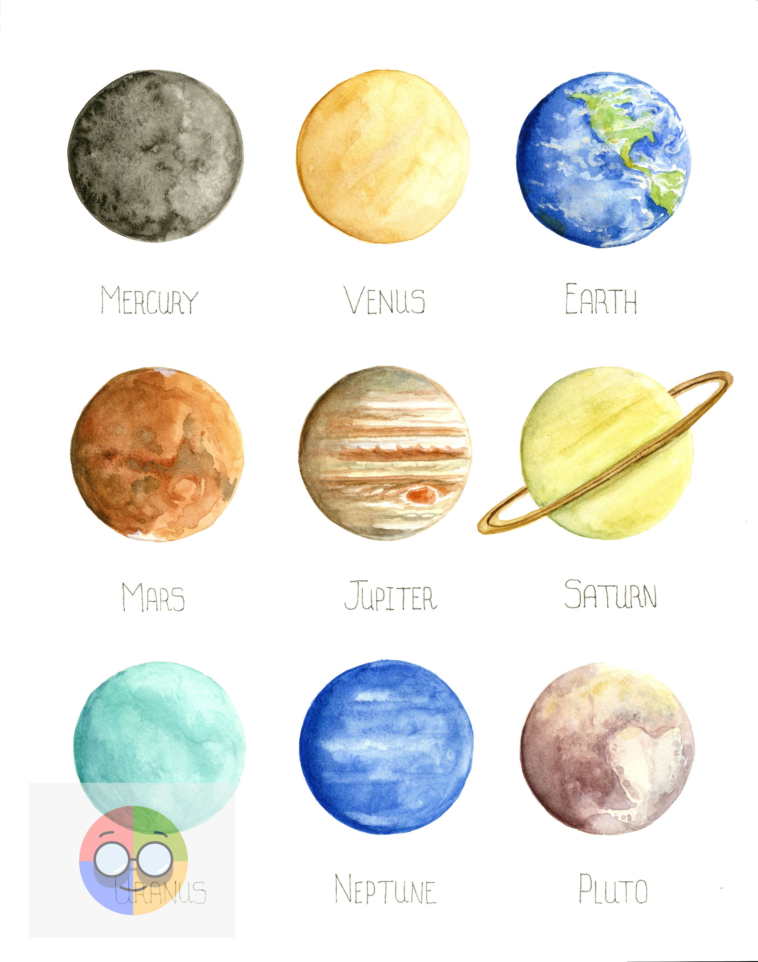 Pin On Space Art