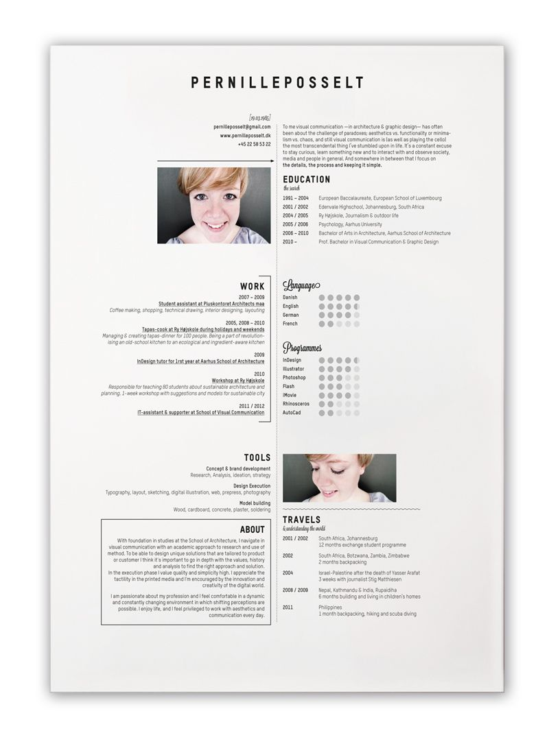 Schön Tutor Jobbeschreibung Auf Lebenslauf Fotos - Beispiel Business ...