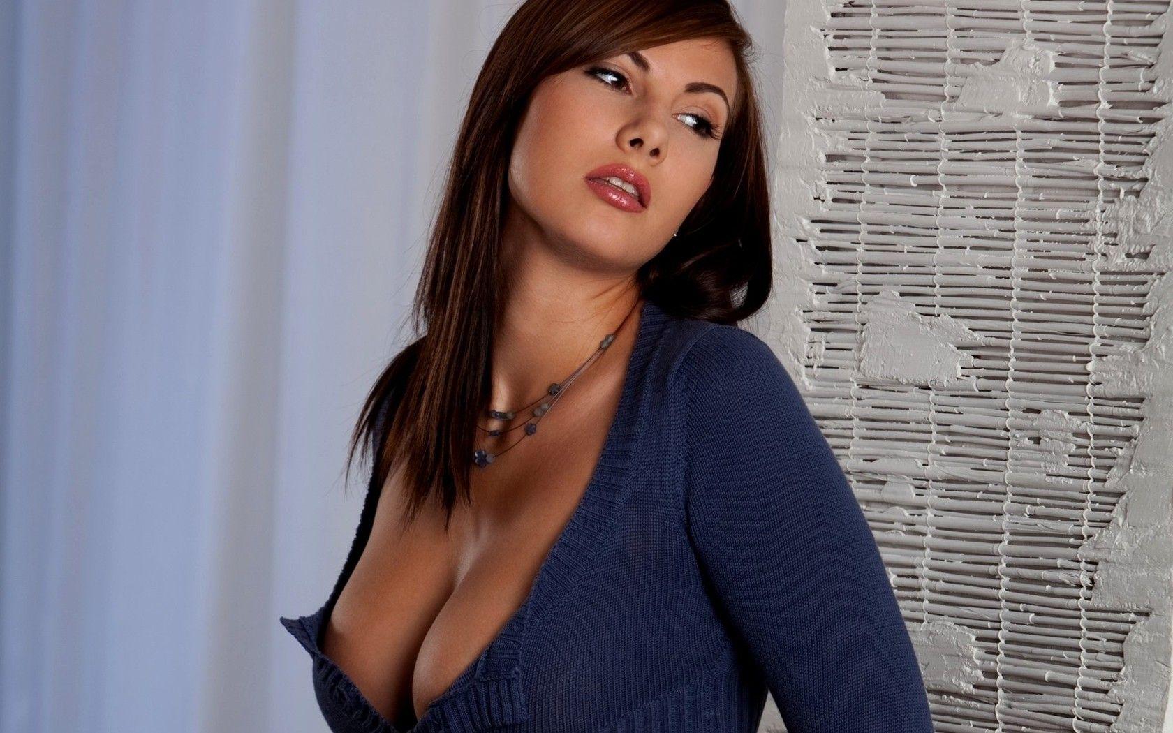 Connie Carter  free sexy pornstar galleries nude hot