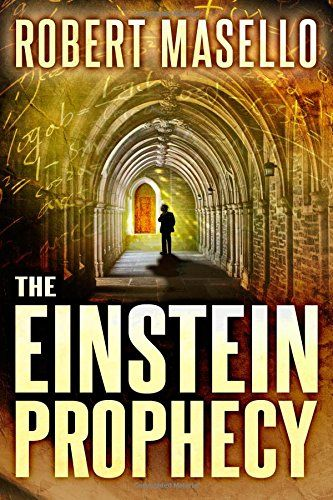 Download the einstein prophecy by robert masello pdf epub free download the einstein prophecy by robert masello pdf epub free fandeluxe Gallery