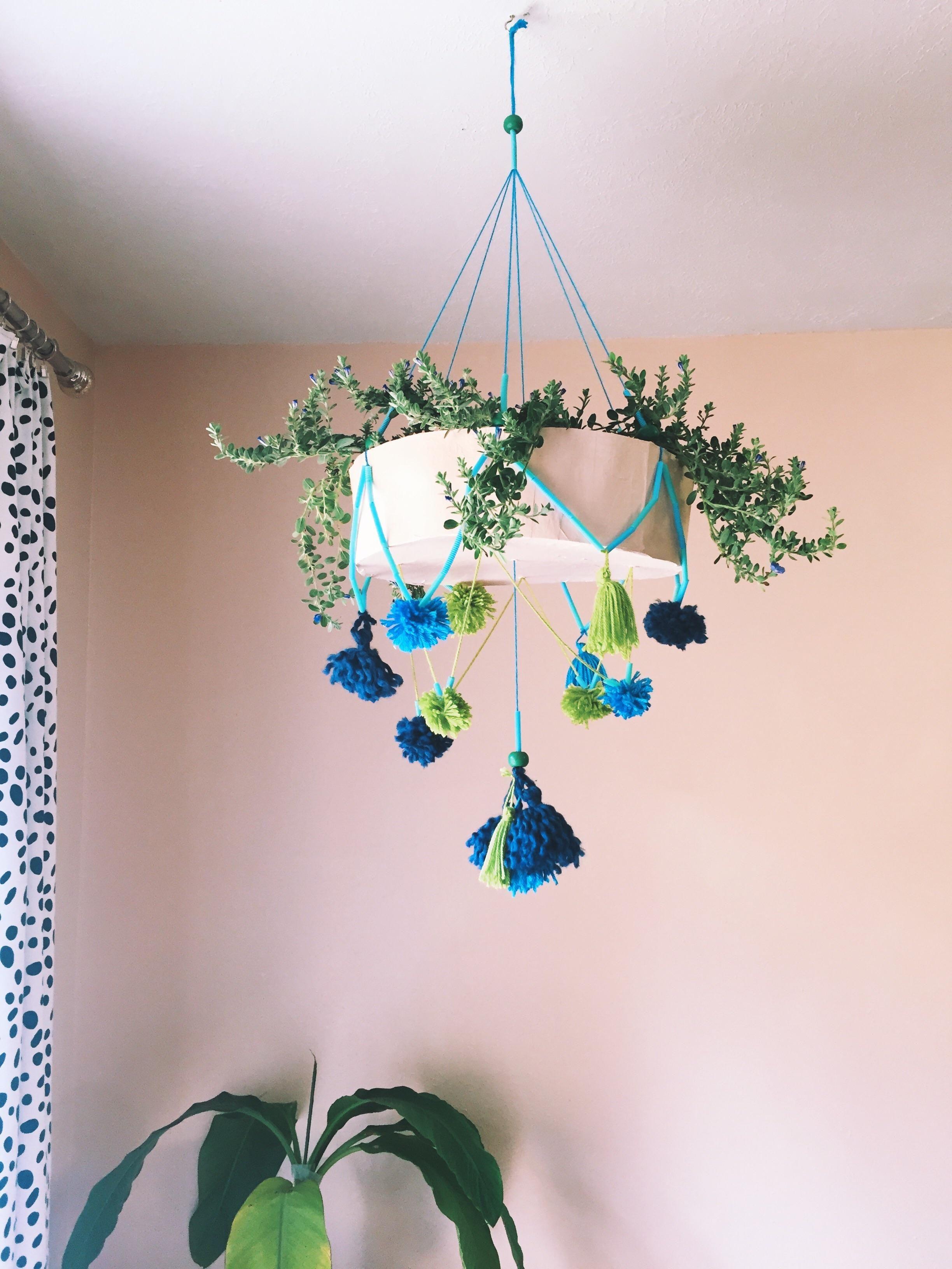 Polish pajaki chandelierplanter httpift2jfzy3t crafts polish pajaki chandelierplanter httpift2jfzy3t arubaitofo Choice Image