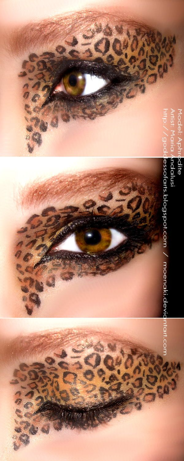 Details about  /Alley Cat Leopard Cheetah Animal Pink Fancy Dress Up Halloween Child Costume