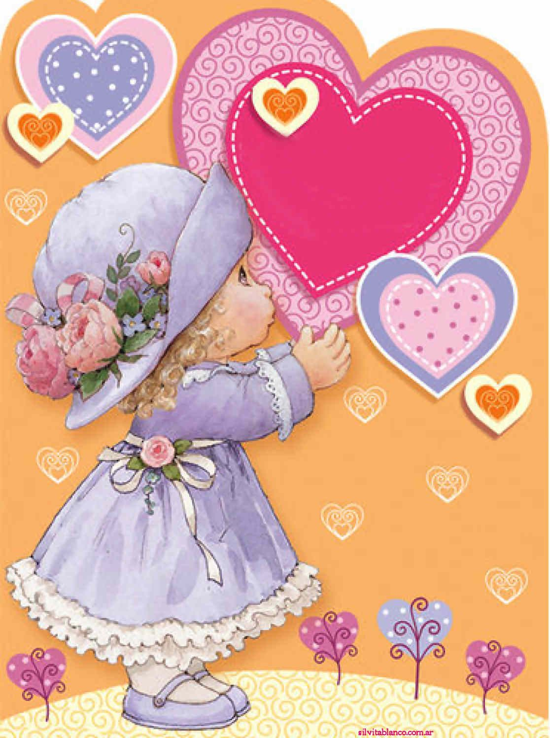 Poema A Mamá Alejandro Latorre Quintanilla Dibujos Bonitos Carpetas Decoradas Para Preescolar Hijos Preciosos