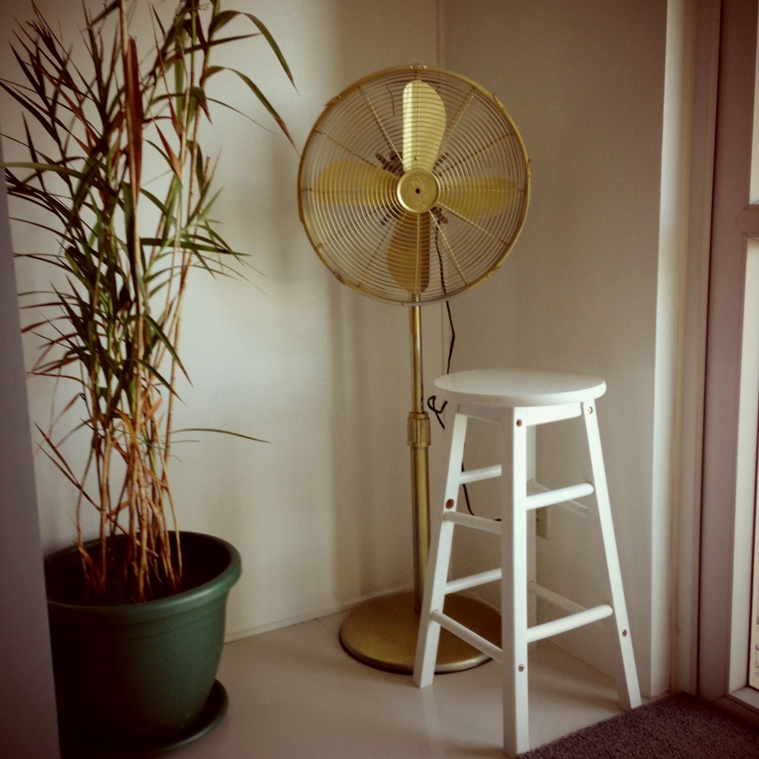 Pin By Amanda Speer On Projects Stand Fan Bedroom Fan Diy Fan