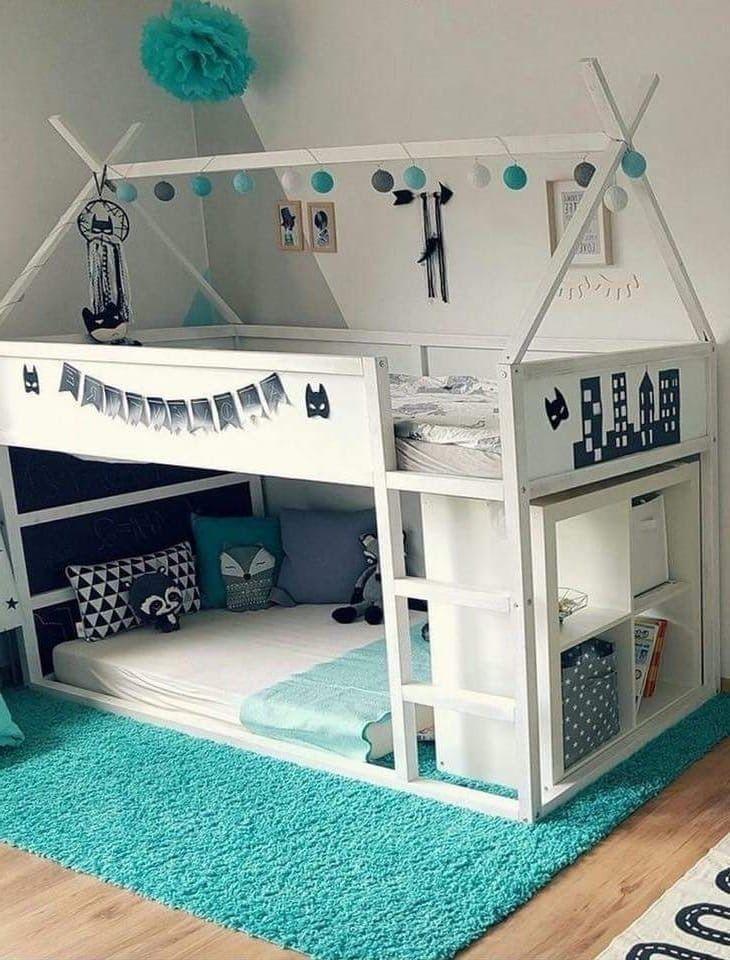 , Check more at decorationroomgir… – Kinderkuche Diy Pappe