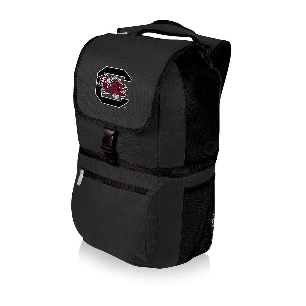 South Carolina Gamecocks Zuma Backpack Cooler