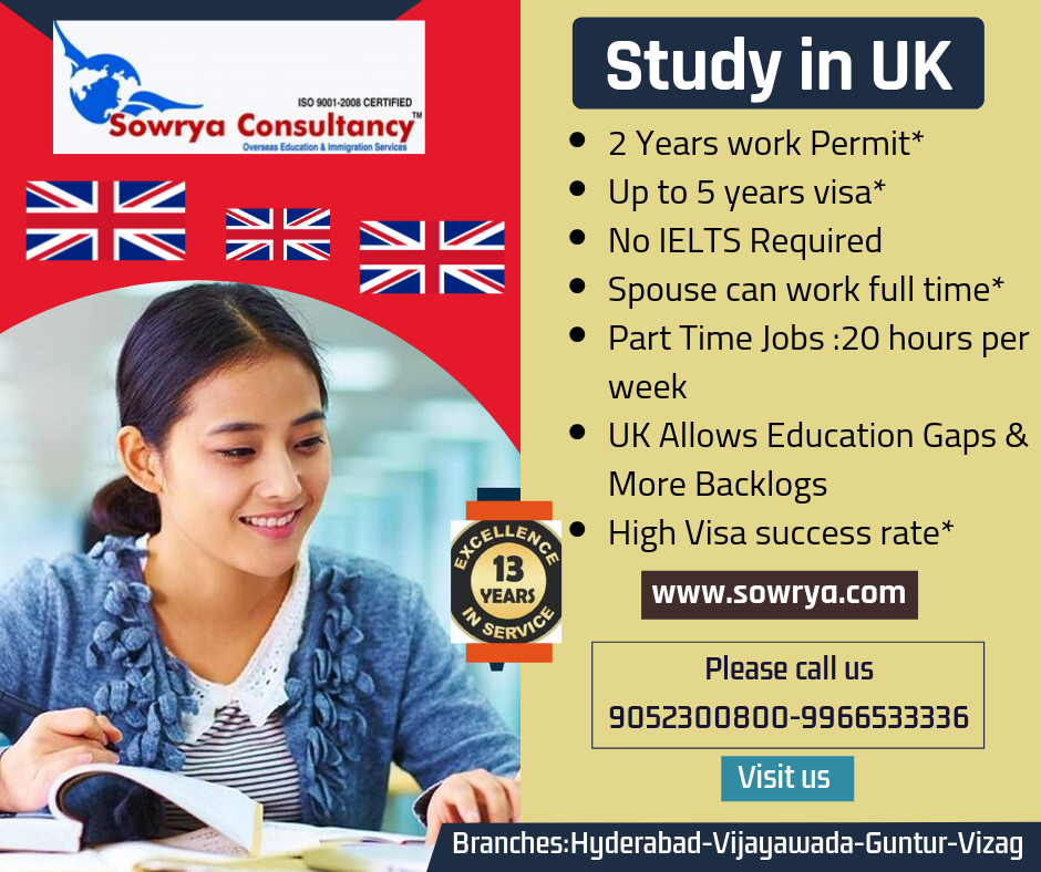 Overseas Educational Consultants Educational Consultant Uk